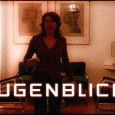 """AUGENBLICK entstand im Sommer 2003 als """"72-Stunden Prüfung"""" bei der Bewerbung für die Filmakademie Baden-Würrtemberg. Thema der Prüfung war """"alles […]"""