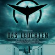 Erster Trailer für DAS LEUCHTEN (2007)