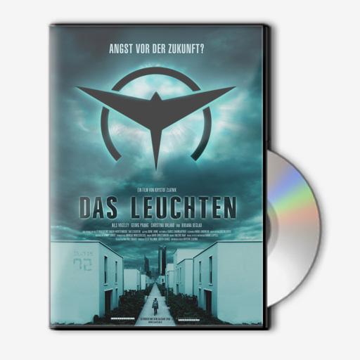 Leuchten_DVDCase2
