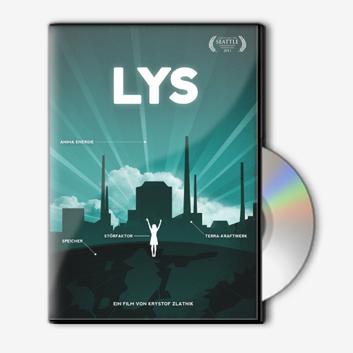 Lys_DVDCase