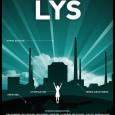 Offizieller Trailer für meinen Diplom-Film LYS (2010).