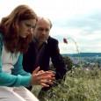 Deutschland in der nahen Zukunft: Das ganze Land ist verseucht von einer tödlichen Pollenplage. Karl Bardel, der Entwickler des neuartigen […]