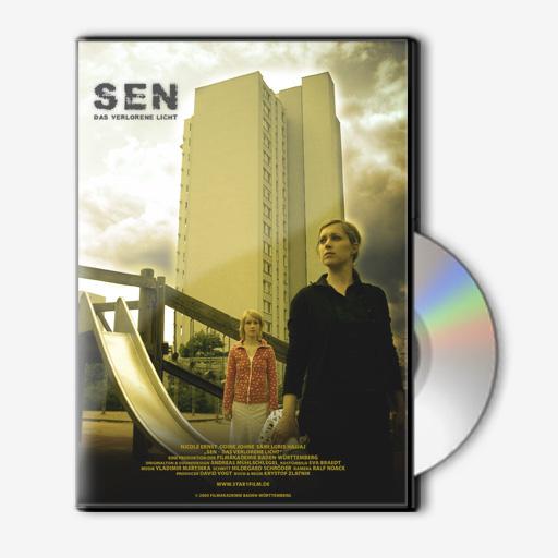 Sen_DVDCase2