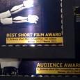 DAS LEUCHTEN nahm als einer von 19 Filmen im Wettbewerb der 6. Edition des X_Science: Kino zwischen Wissenschaft und Science […]