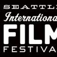 LYS wird auf dem Seattle International Film Festival 2011 als offizielle Auswahl gezeigt und hat damit seine offizielle Weltpremiere. Das […]