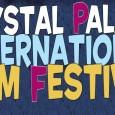 Heute abend, am 12.10.2012, wurde LYS im Rahmen der Horror/Sci-Fi Nacht als Finalist auf dem Crystal Palace International Film Festival […]