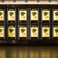 Der 13 Minütige Teaser zum möglichen Serien bzw Spielfilmprojekt LAND OF GIANTS hat am 13.02.2013 im Kino der Kulturbrauerei, Berlin […]