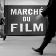 Michael Werner von der internationalen Sales Agency Eyewell unterstützt Roundhousfilm zusammen mit dem Executive Producer Robert Franke bei dem Vorverkauf, […]