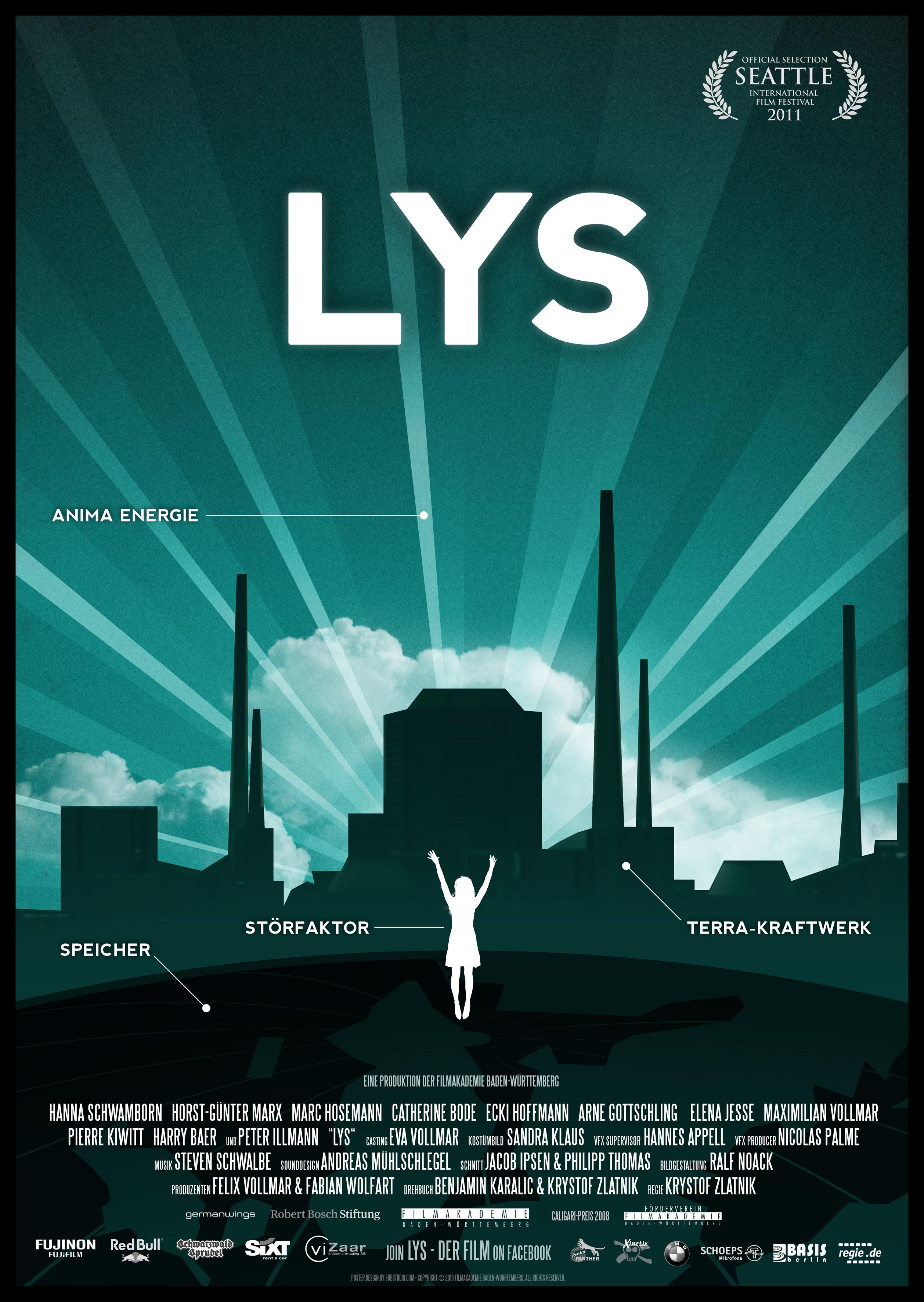 Lys_Poster_Final_rgb