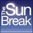 Bei meinem Aufenhalt in Seattle zur Weltpremiere von LYS wurde ich von Tony Kay, Berichterstatter der lokalen Seite thesunbreak.com interviewt. […]