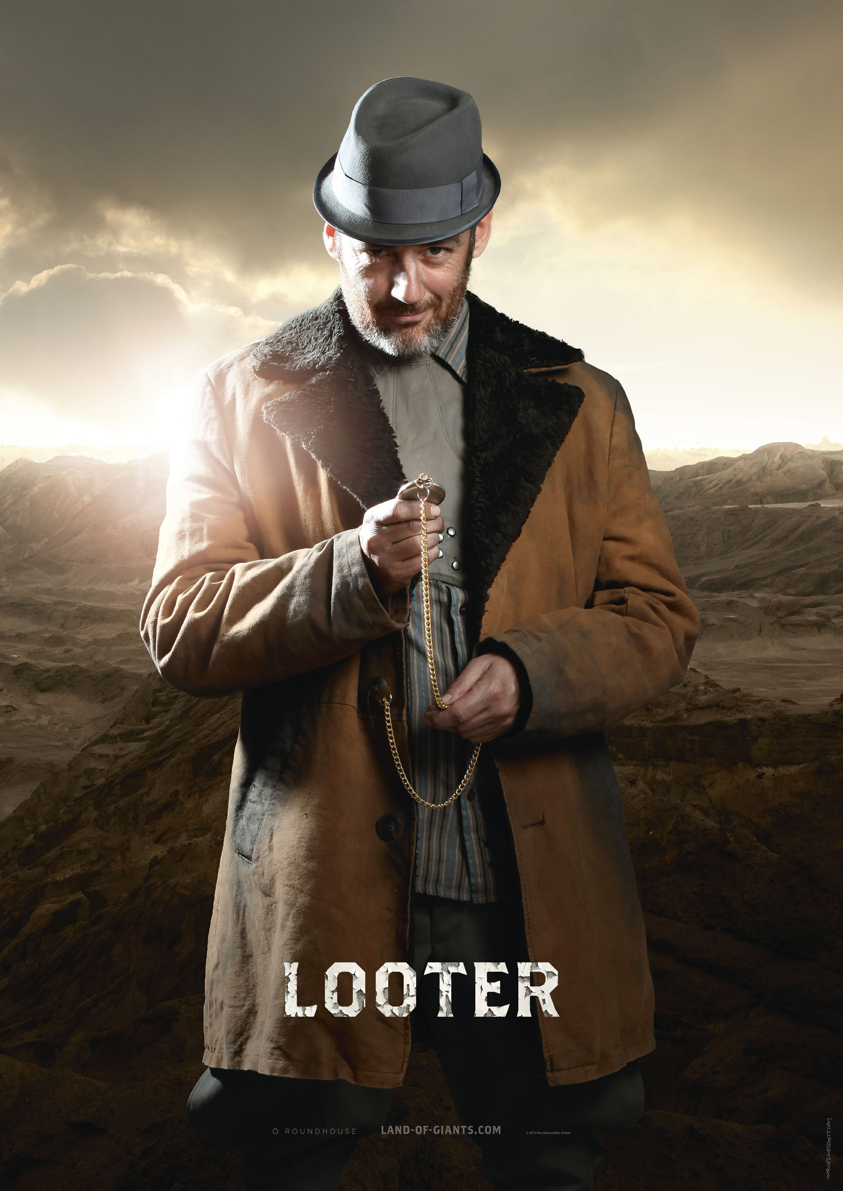 landofgiants_characterposter03_looter_594x840mm