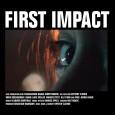 Den ganzen Kurzfilm FIRST IMPACT, der in meinem ersten Jahr an der Filmakademie Baden-Württemberg entstanden ist, gibt es auf YouTube […]