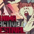 Der LAND OF GIANTS Teaser wurde als Beitrag für das diesjährige Machinima Interactive Film Festival ausgewählt. http://machinimainteractivefilmfestival.com/ Seit dem 10.09.13 […]