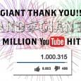Seit knapp 15 Monaten ist der LAND OF GIANTS Teaser auf dem MACHINIMA YouTube Kanal online. Seit dem haben die […]