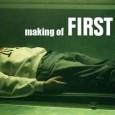 """Ein Artikel über das making of FIRST IMPACT, den ich für HACKERMOVIES geschrieben habe. Alles über die Entstehung des 1st-person-""""live-video-Materials"""" […]"""