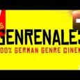 In der letzten Februar Woche 2015 waren Paul Andexel und ich in unserer Funktion als Festivalleiter der GENRENALE zu Gast […]