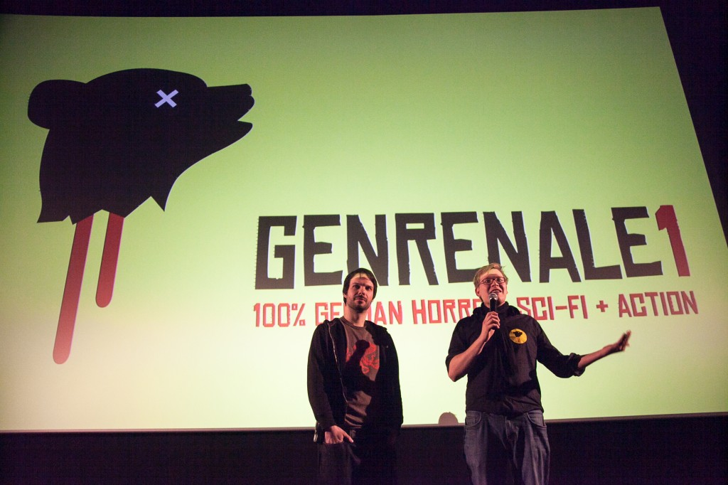 Genrenal1