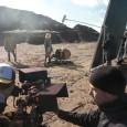 Diese ausführlichen Webisodes geben einen guten Einblick in die Dreharbeiten vom LAND OF GIANTS Teaser, den wir im Oktober 2012 […]