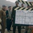 Offizieller trailer für den kurdischen Film MEMORIES ON STONE von Mitosfilm. Geschnitten von mir. Weitere Infos zum Film: https://www.facebook.com/pages/Memories-On-Stone/1453983048200432
