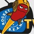 Schröck und Ian von Rocket Beans TV waren auf der GENRENALE3 und haben mit Aufnahmen und Interviews vor Ort ein […]