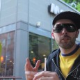 Ein Song samt Video, den wir an einem Wochenede aus Spaß über einen von MC-Ds speziellsten Burger gemacht haben…