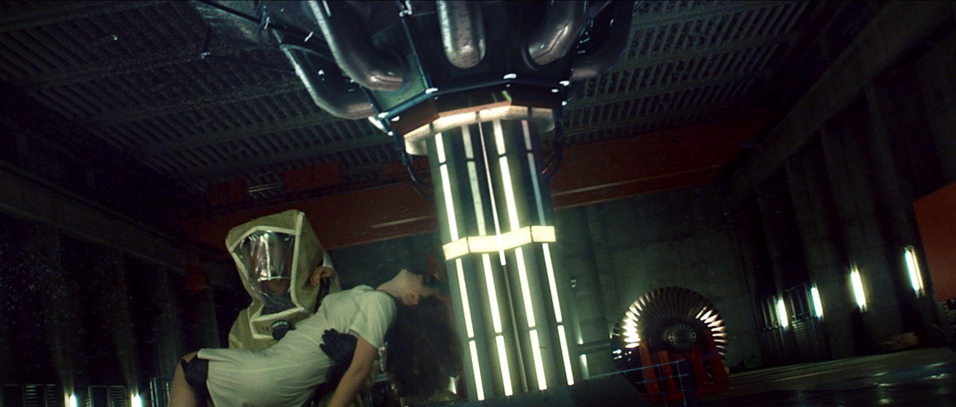 Lys-Screenshot_reactor