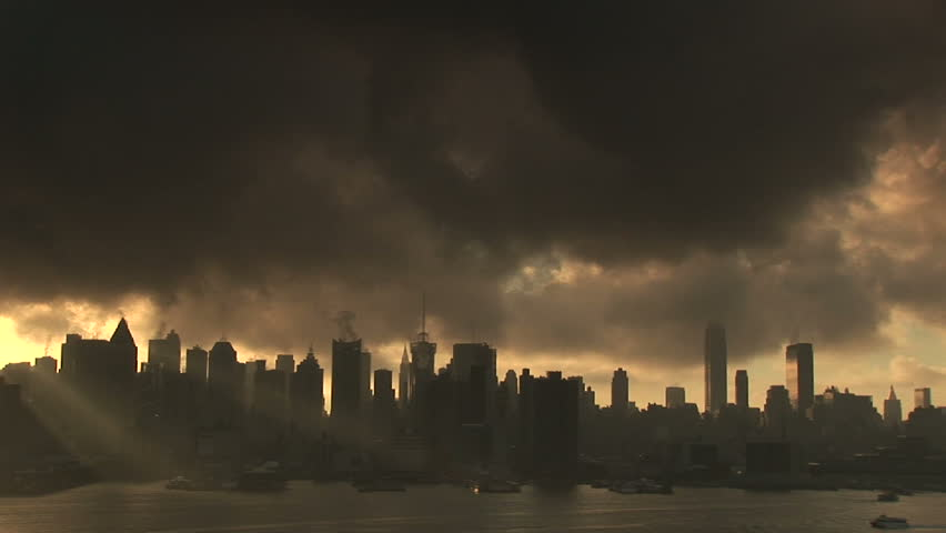 newyorkmoody
