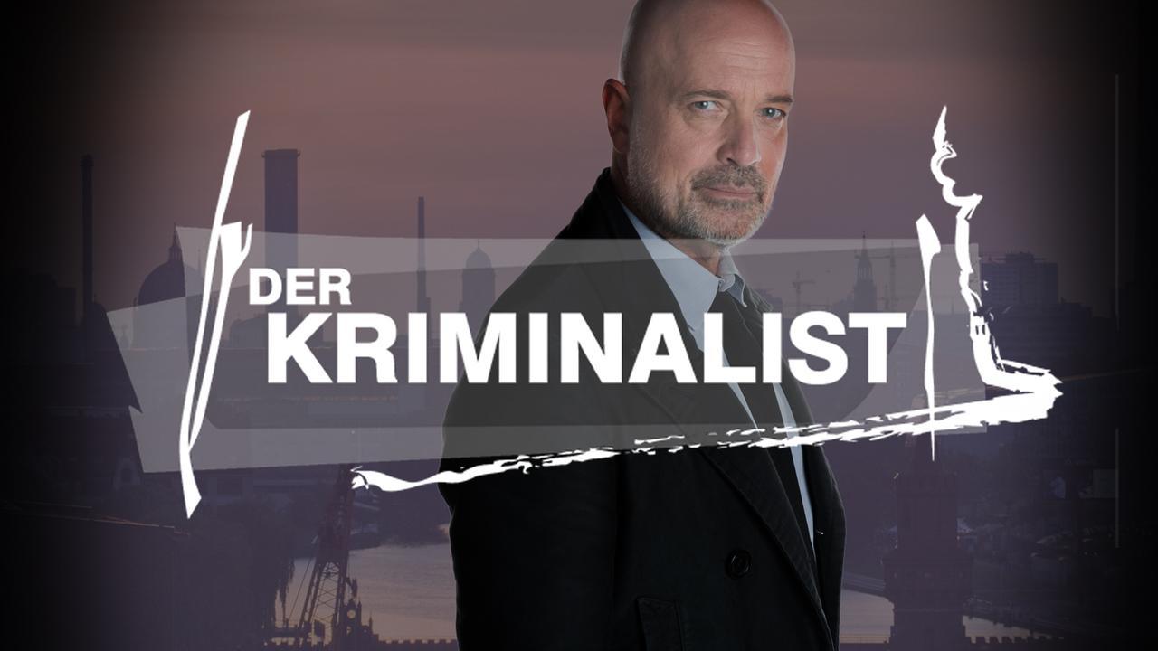 sendungsteaser-der-kriminalist-100_1280x720