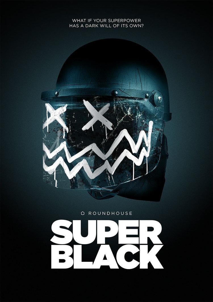 superblack_keyart