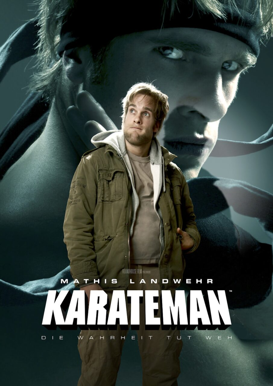 Karateman_Cover2