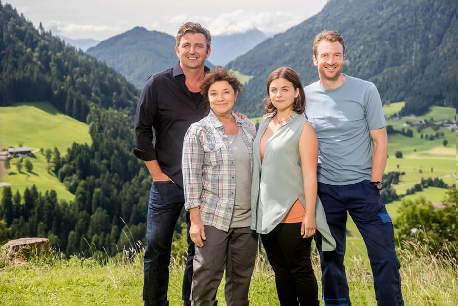 der-bergdoktor-cast